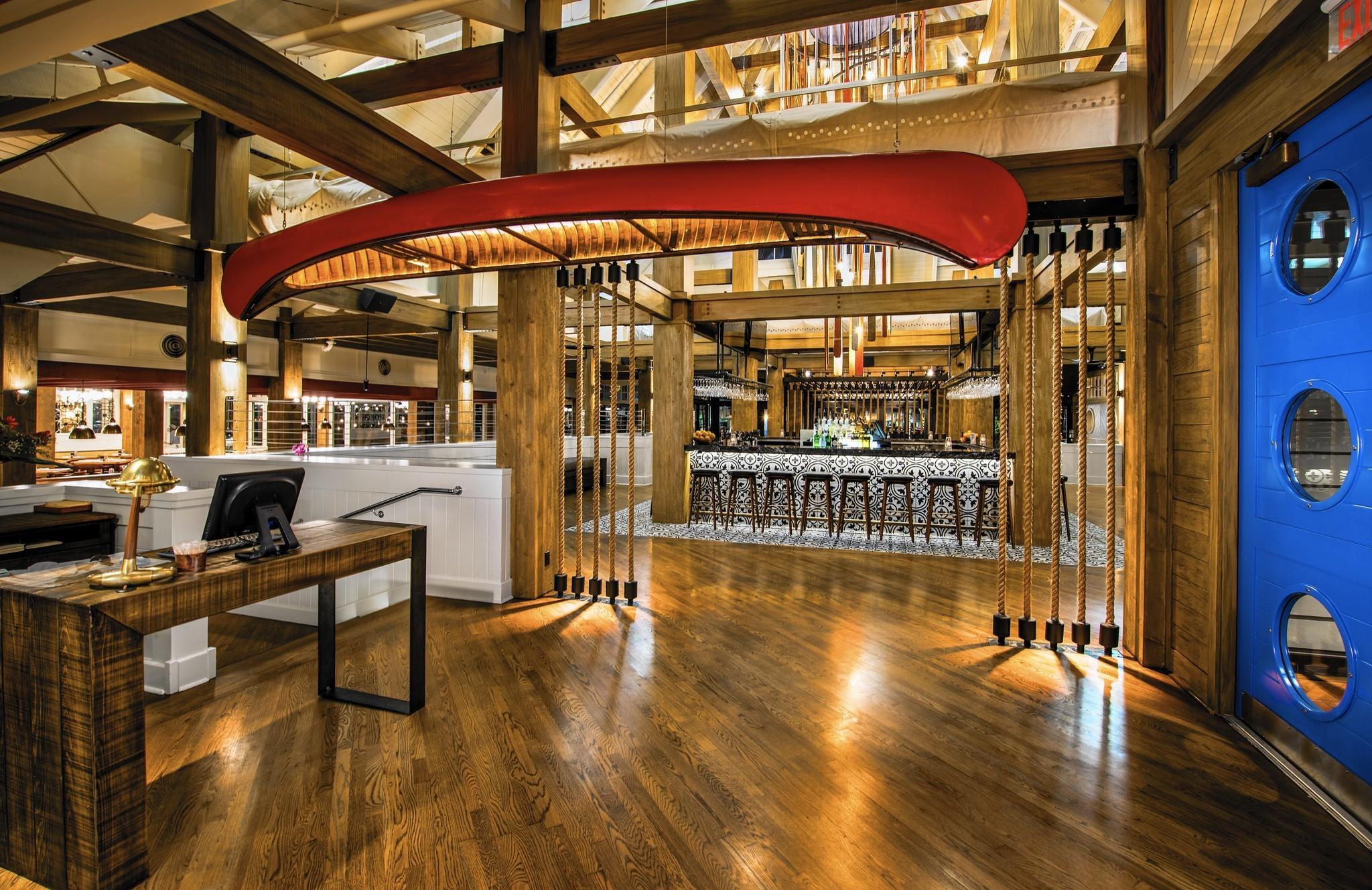 Hook up bars fort lauderdale