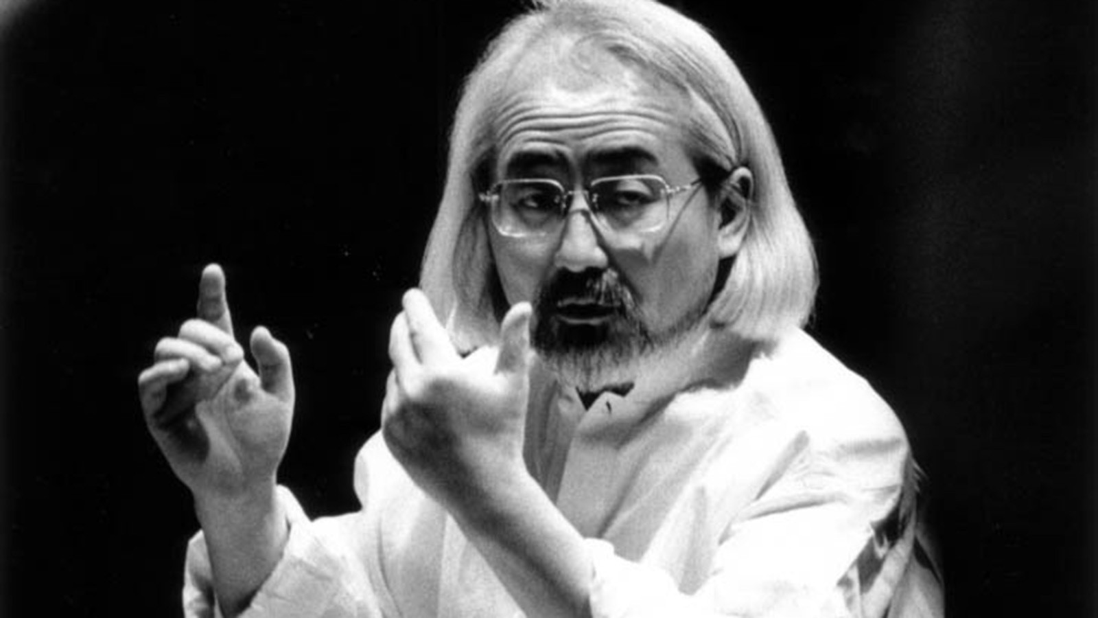 Bach Collegium Japan Masaaki Suzuki