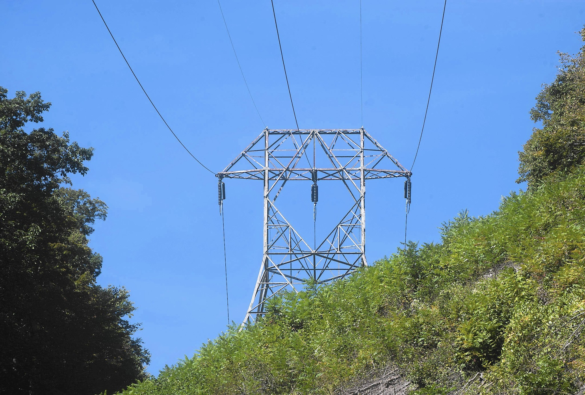 Ppl launches project compass transmission line project lehigh valley business cycle