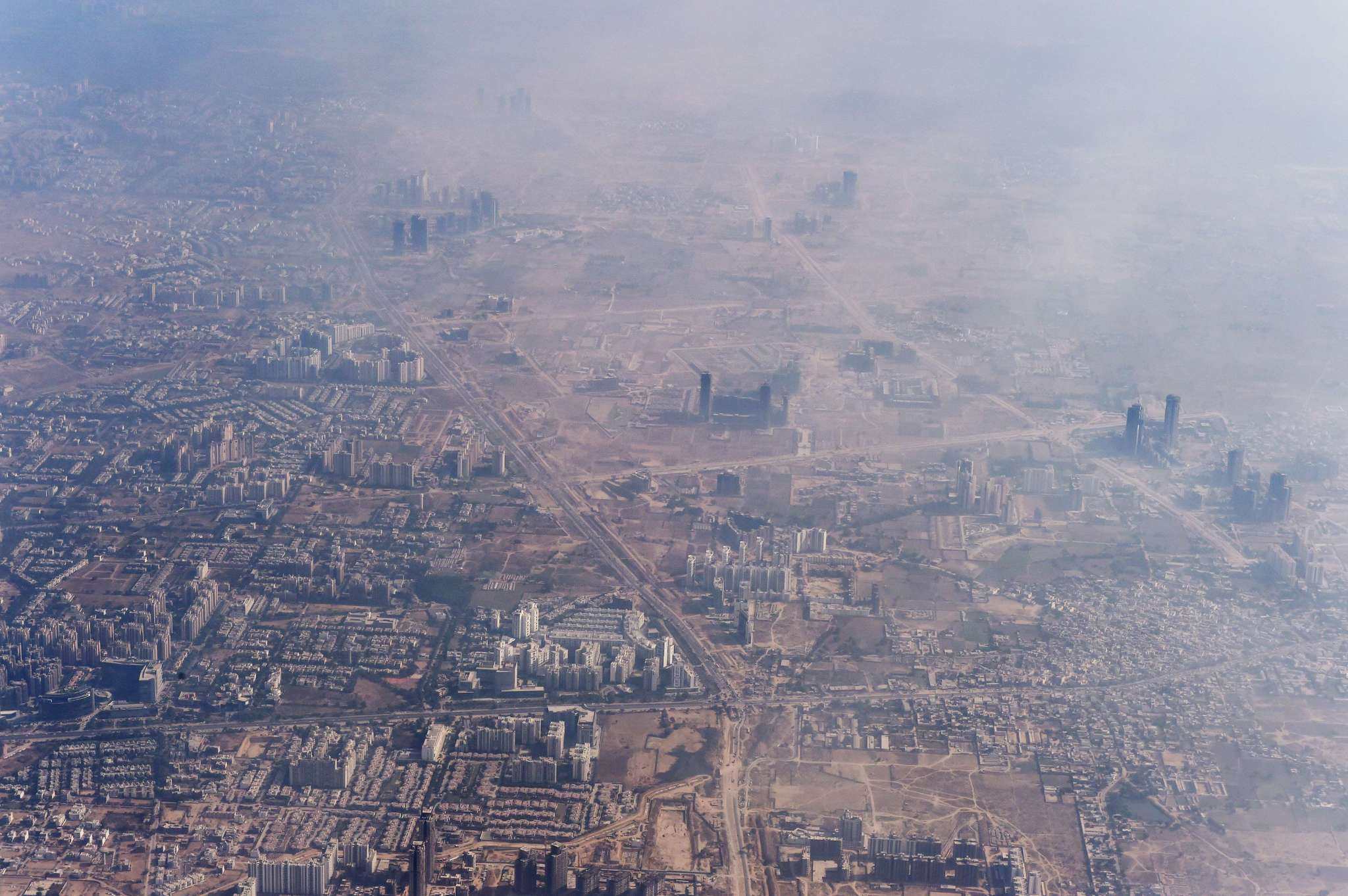 'Desperate environmentalism' won't save the environment
