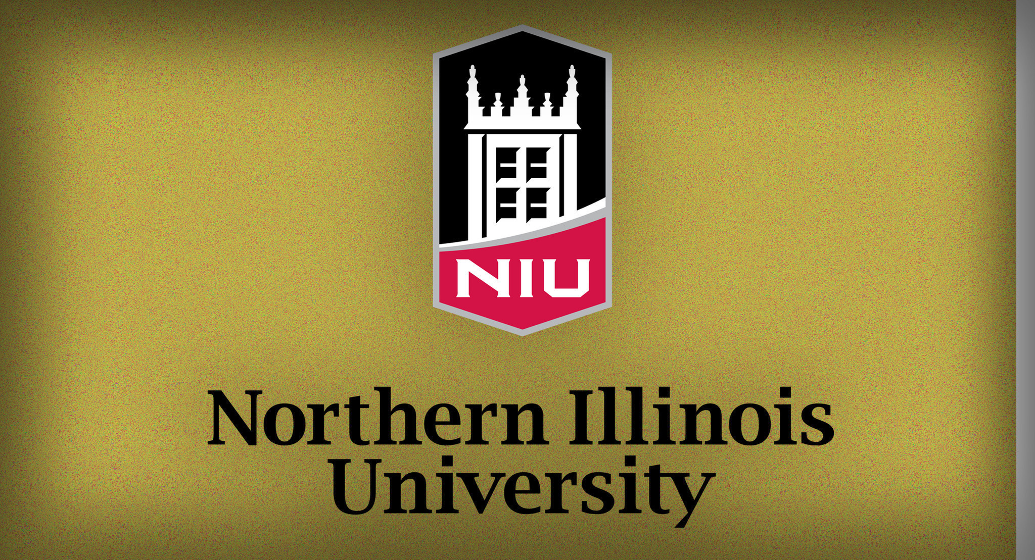 Northern Illinois officials say stadium beer sales a ...