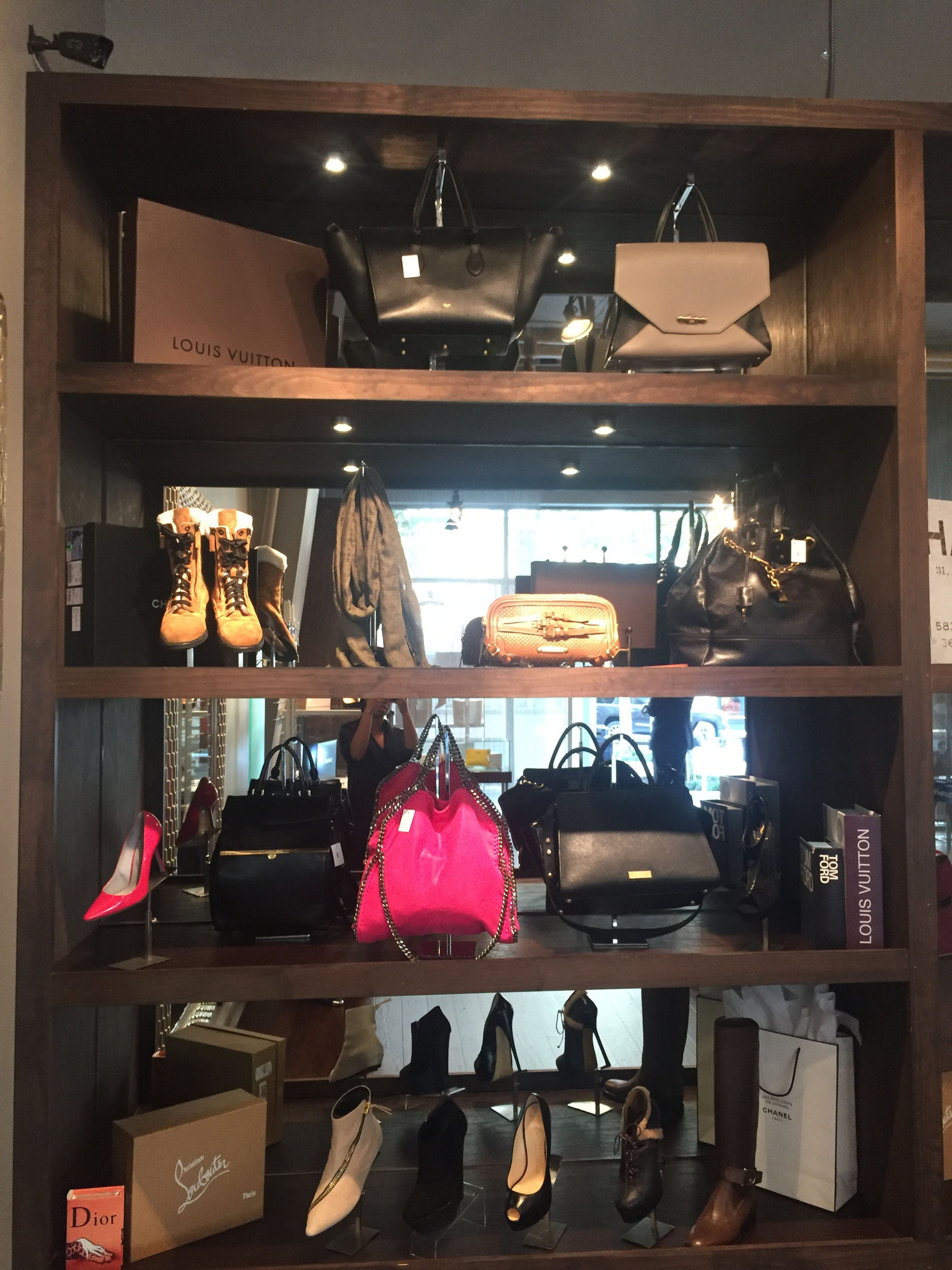 Top 10 Best Furniture Consignment Stores in Baltimore, MD ...