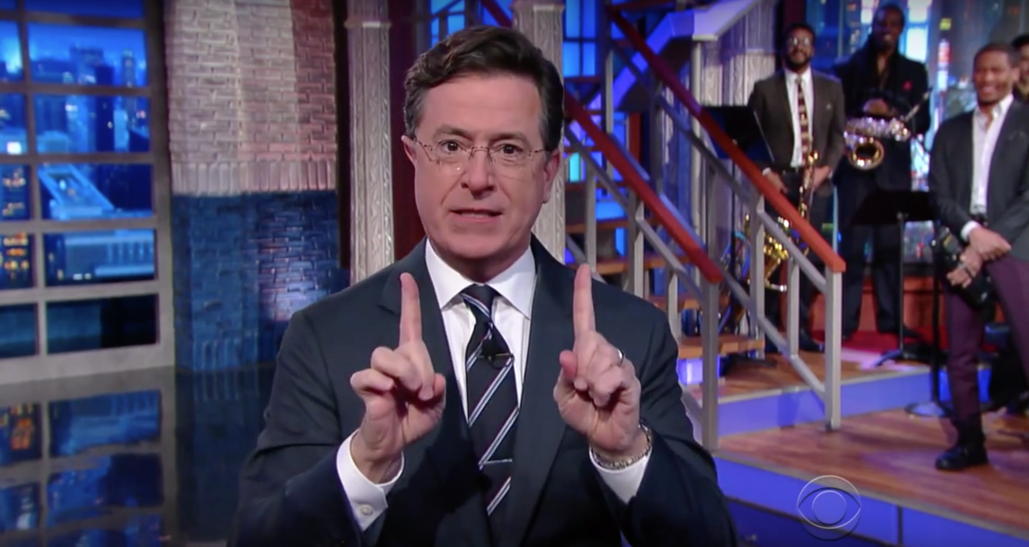 colbert single guys According to a recent survey, the average person goes nearly a full month before washing their bed sheets and single men wait even longer.