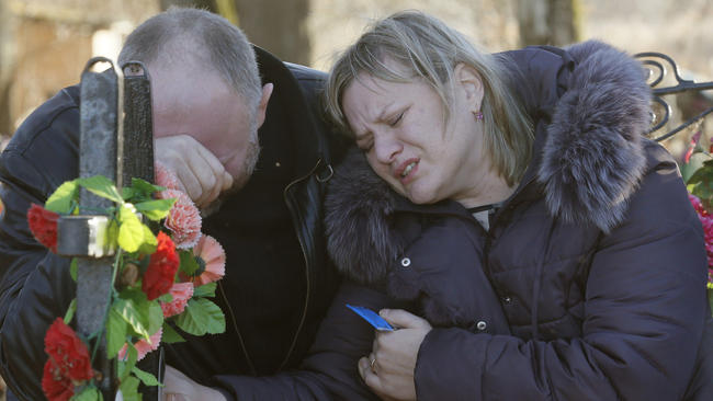 Кој го сруши рускиот ербас на Синај??? 650x366