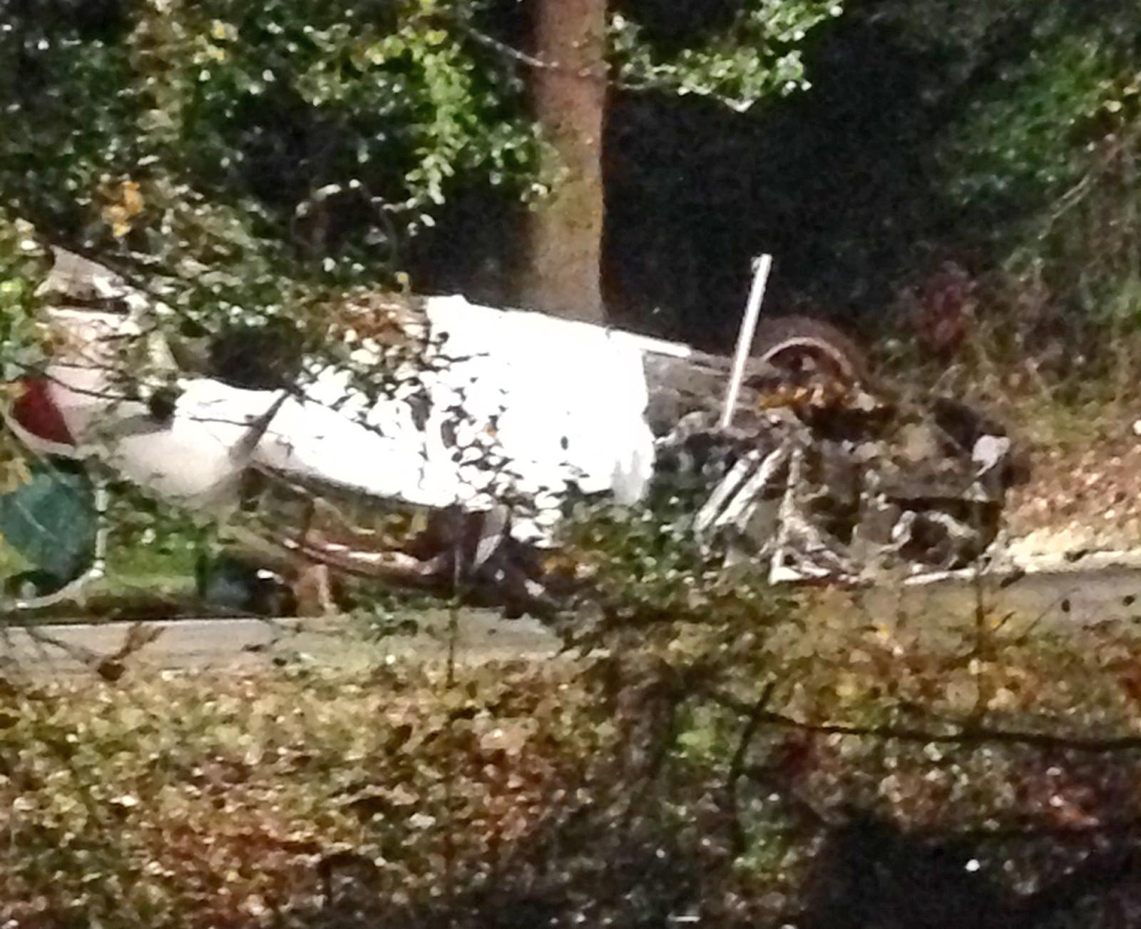 Two Killed In Head On Crash Halloween Night Baltimore Sun