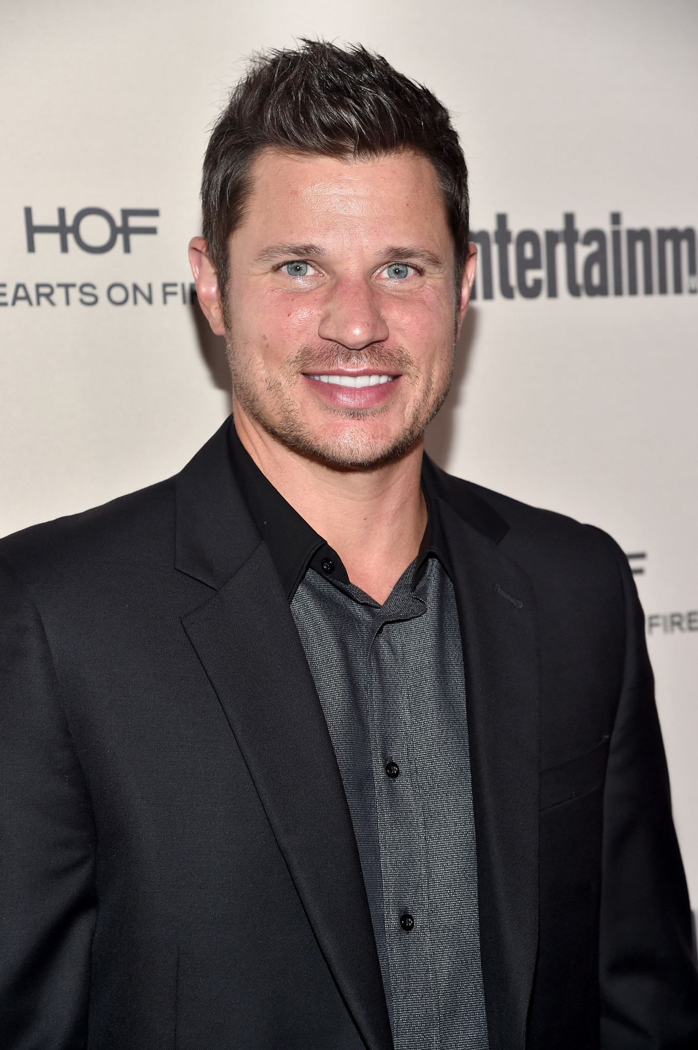 Ohio's marijuana vote could make Nick Lachey a weed kingpin. Yes, that Nick Lachey.