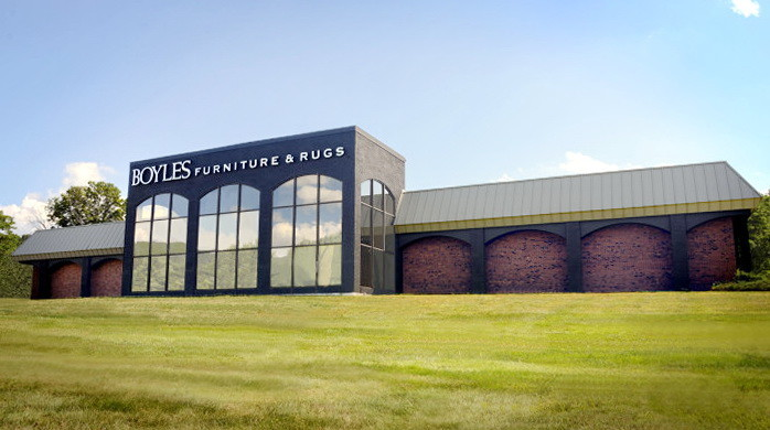 Boyles Furniture In Avon Set To Close   Courant Community