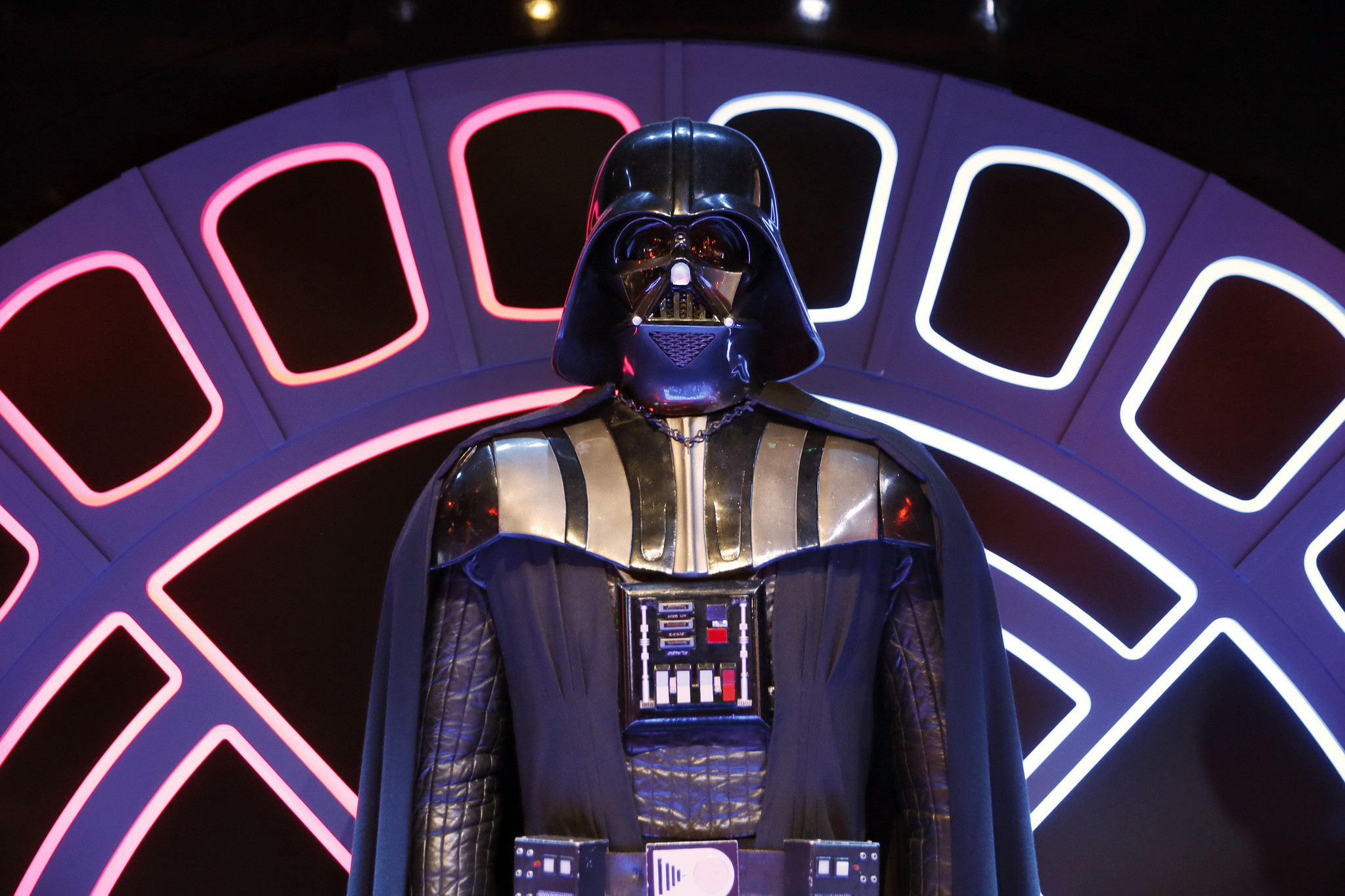 How violence sets the 'Star Wars' movies apart
