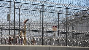 Small town with several detention centers debates if it needs another