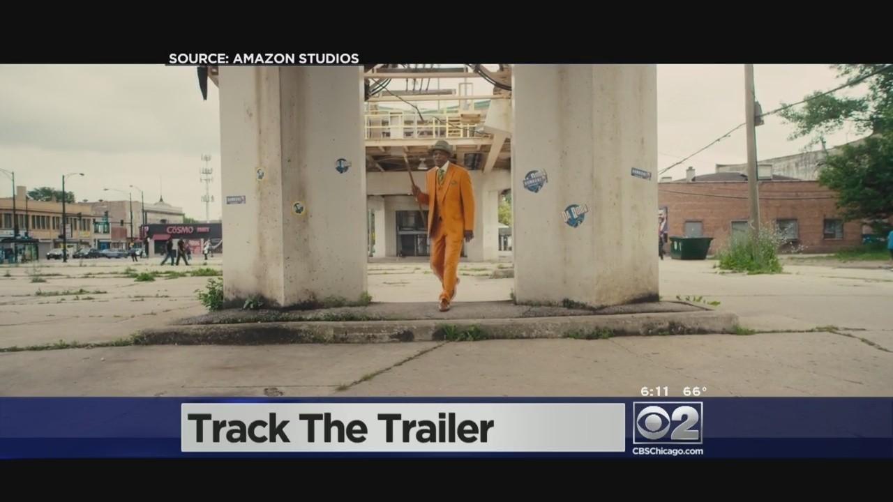 reaction to chiraq movie trailer chicago tribune
