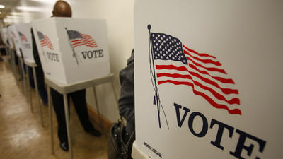 California's ballot could be a blockbuster next November