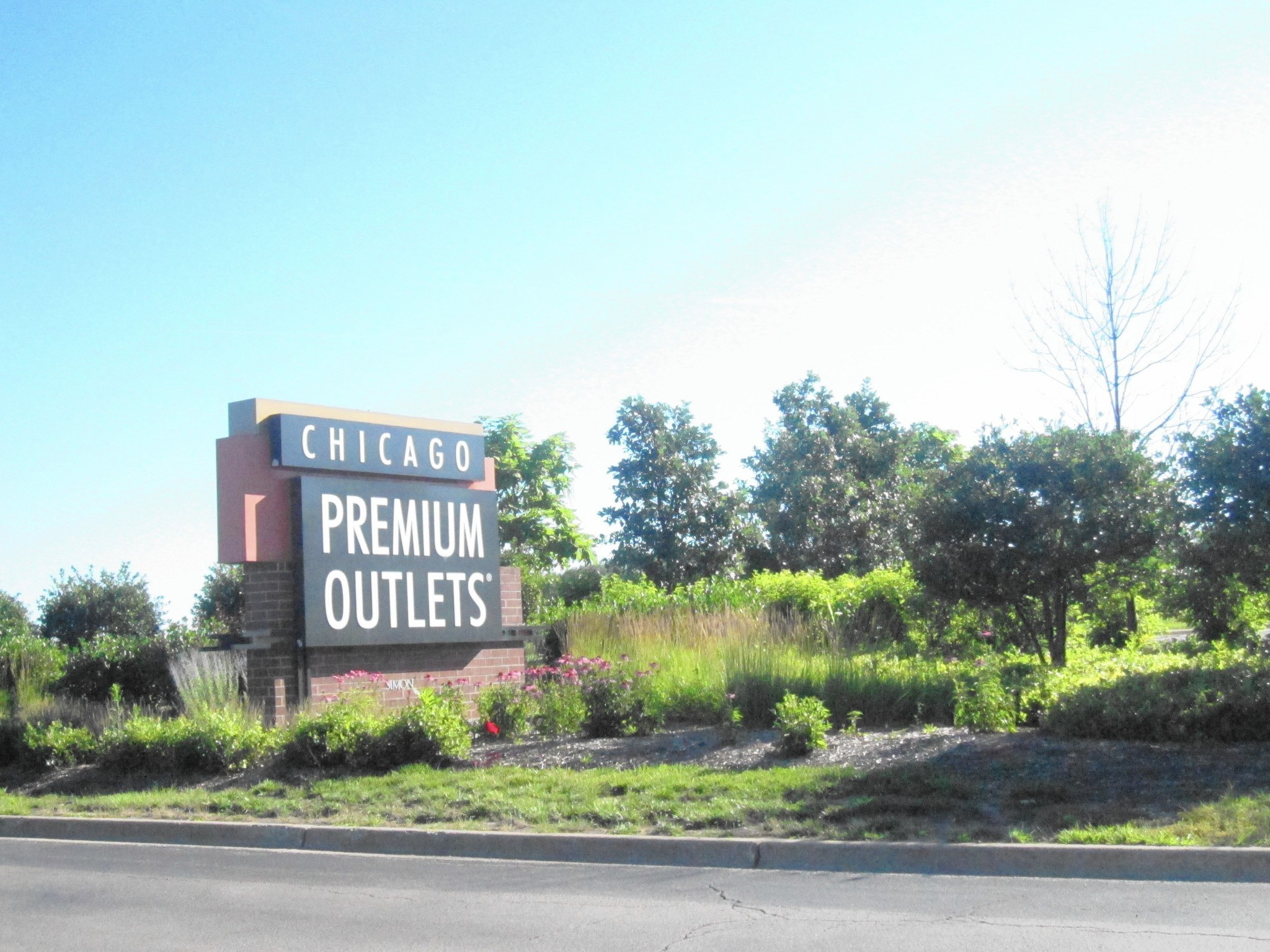 Two New Stores Coming To Aurora Outlet Mall