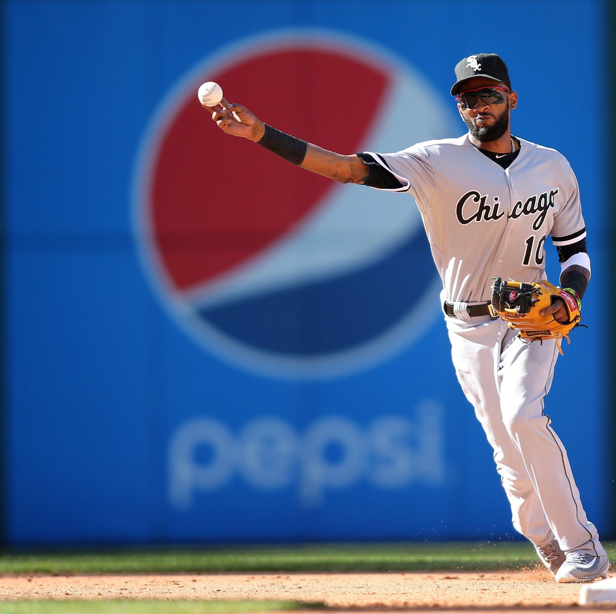 sc 1 st  Chicago Tribune & White Sox not closing door on Alexei Ramirez\u0027s return - Chicago Tribune