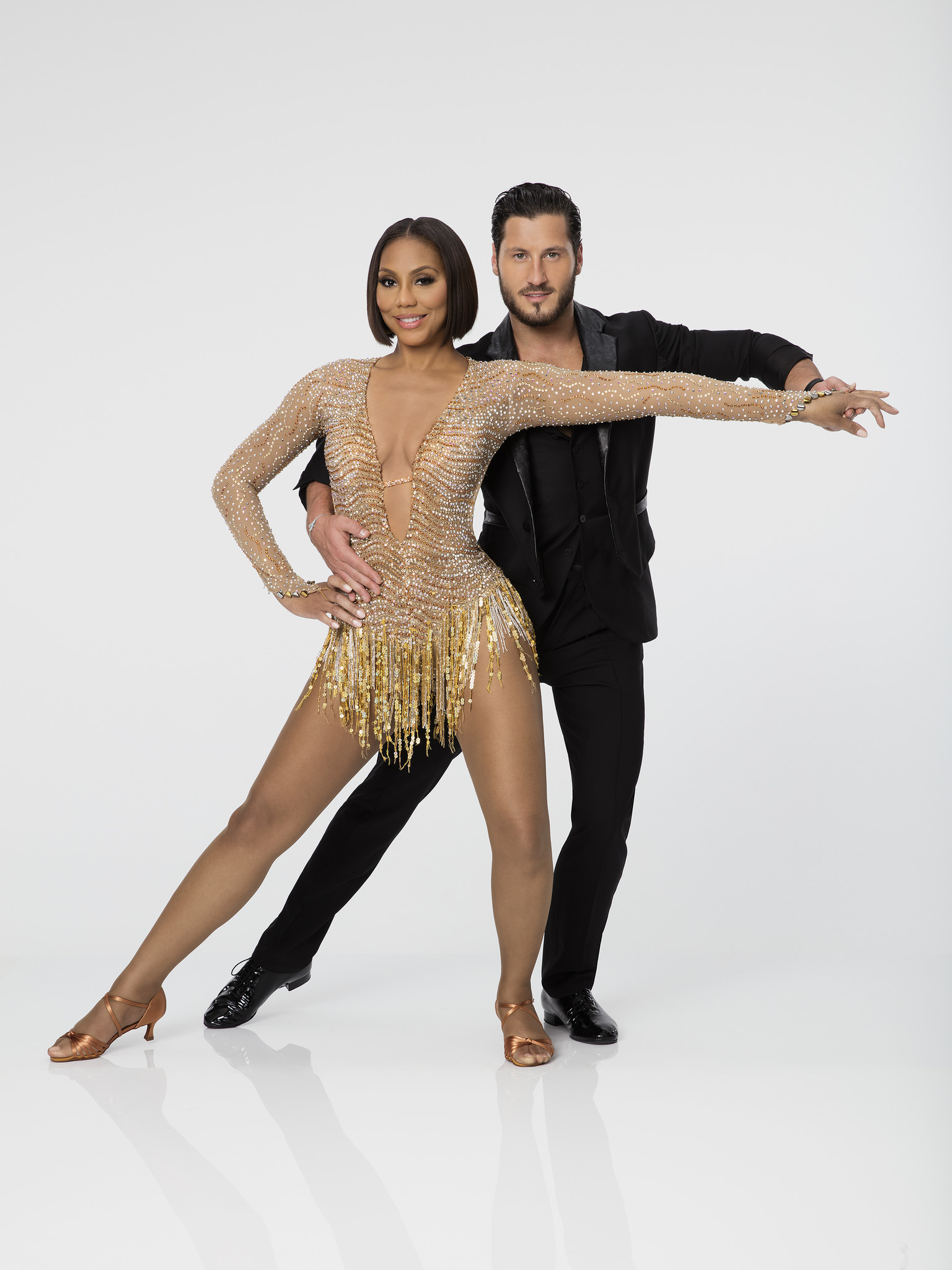dancing with the stars - photo #10