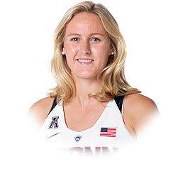 Courtney Ekmark
