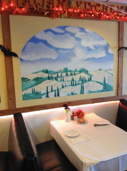Deerfield\'s Italian Kitchen is a place for family - Lake County ...