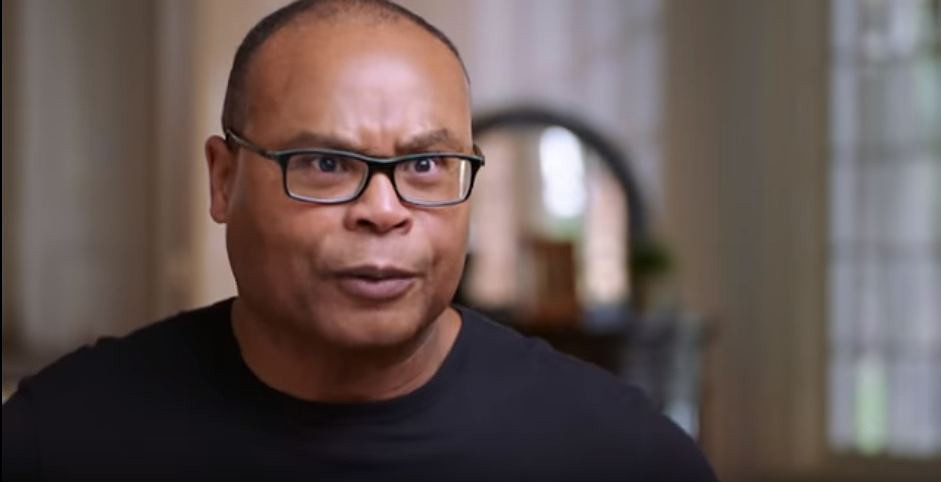 Mike singletary hall of fame Mike Singletary knows Ray Lewis was better than him