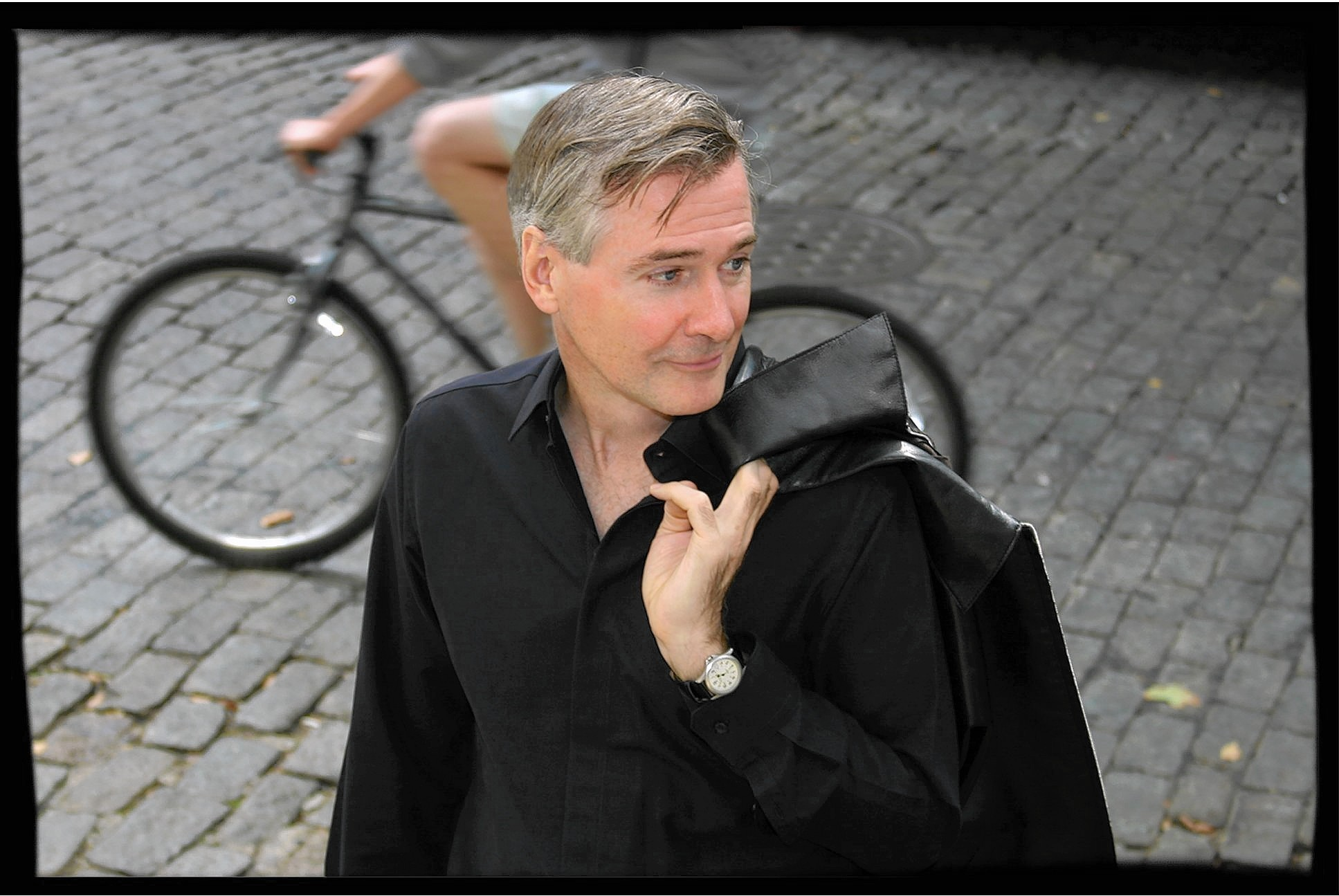 john patrick shanley doubt pdf