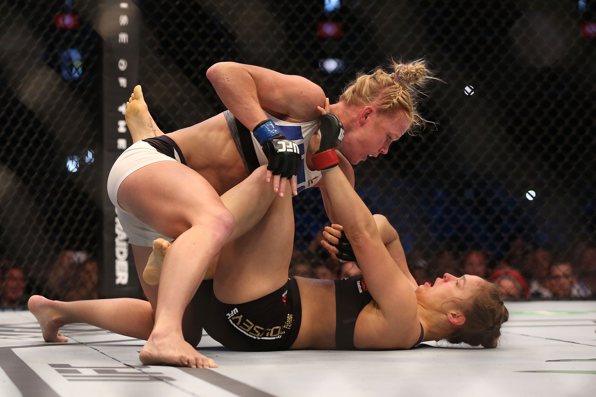 ufc latest results online sports bookie