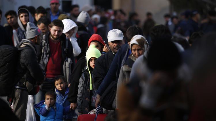 APphoto_Serbia Migrants