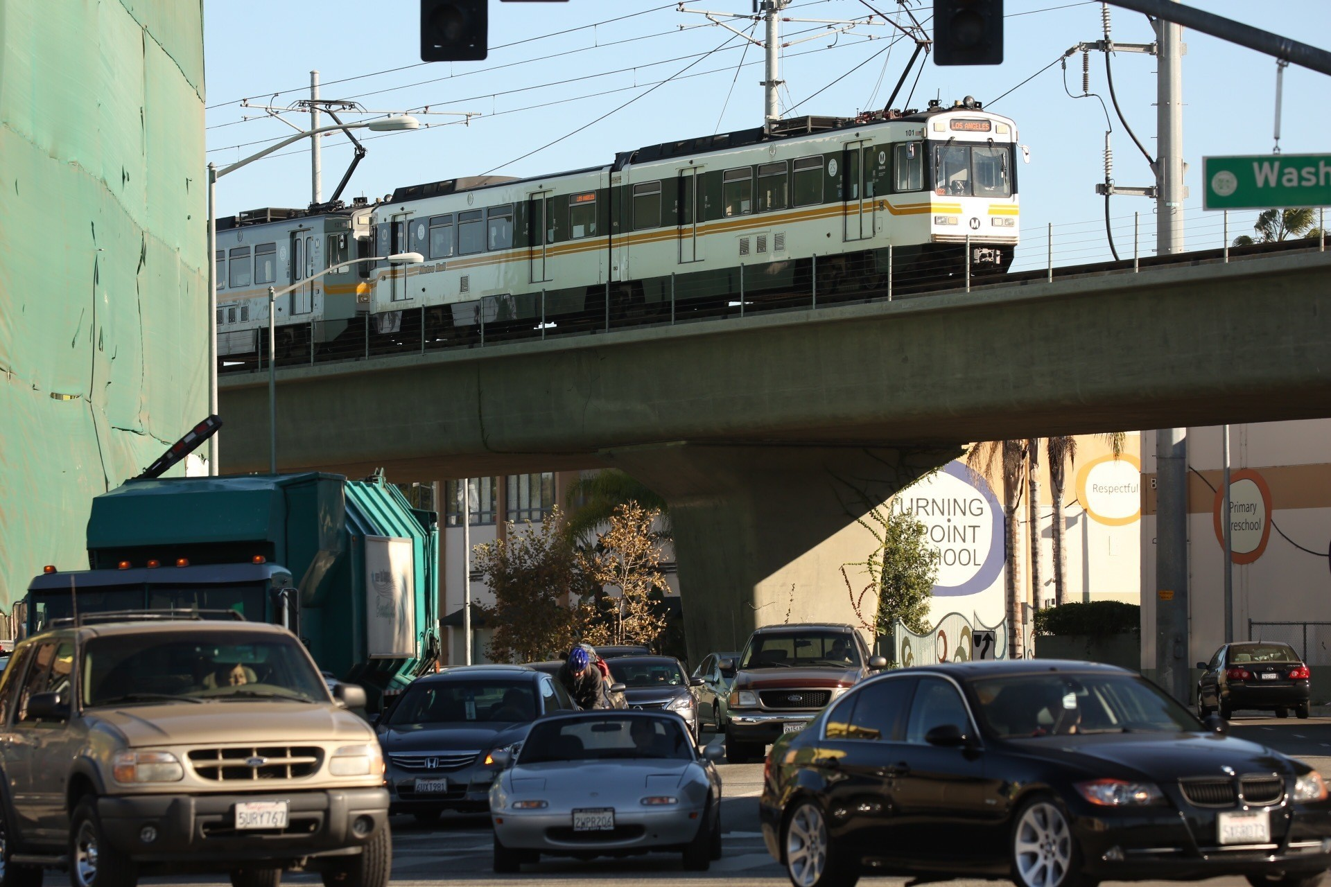 opinions on public transportationpublic transportation is Prevailing wages for cdot colorado department of transportation public- private initiatives concerning a requirement that the department of transportation .