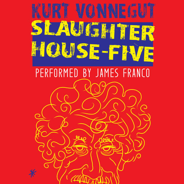 kurt vonnegut s slaughterhouse five and joseph heller s ca Kurt vonnegut's slaughterhouse five takes its place alongside joseph heller's catch-22 as one of the truly compelling (and oftentimes satirical) commentaries on the horrors of world war ii i have been intending to read vonnegut's classic work for a good bit of my life now and regret that it took me this.