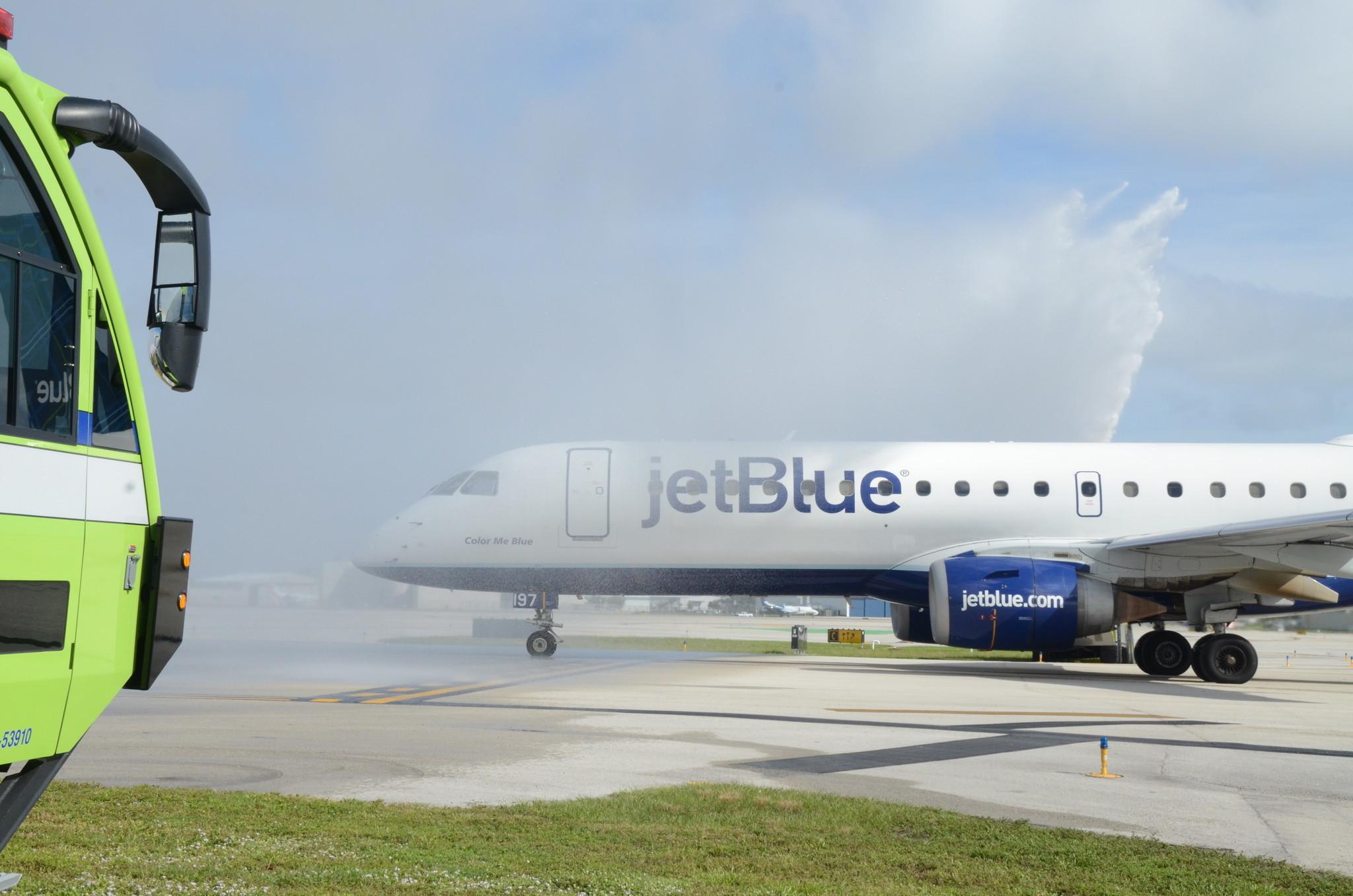 Delray Beach To Orlando Airport