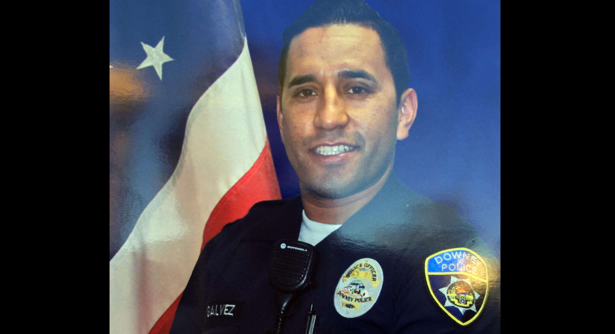 downey officer fatally shot in his car was targeted authorities downey officer fatally shot in his car was targeted authorities say la times