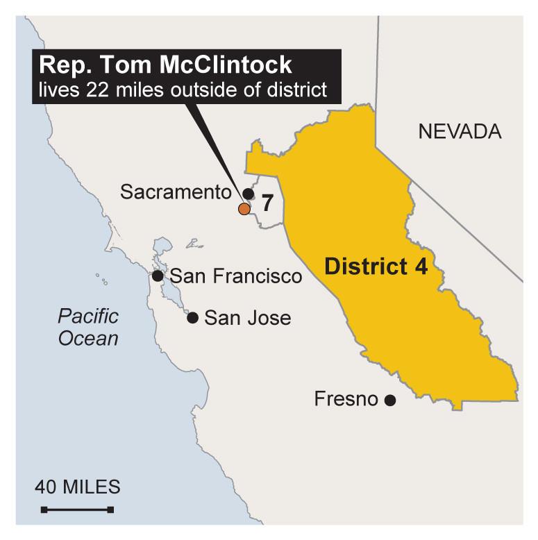 source 2013 california voter registration data