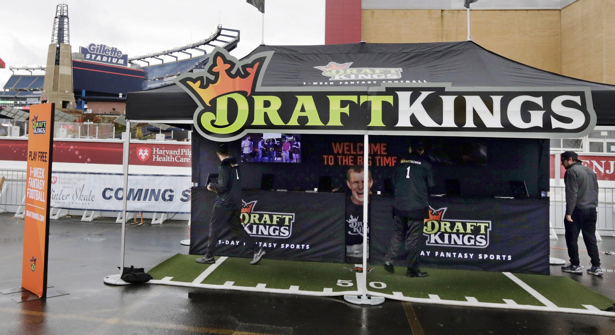 New york law state definition gambling fantasy football conrad treasury casino dress code
