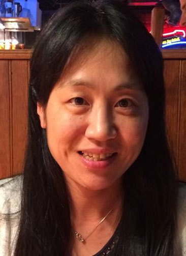 Japanese professor killed by trolley over weekend 'was someone worth remembering'