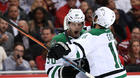 Dallas Stars sit atop the league after best 21-game start in franchise history