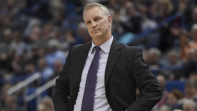 mittie single women Kansas state women's basketball coach jeff mittie could sense things weren't going his team's way wednesday, even if the score appeared to indicate the contrary.