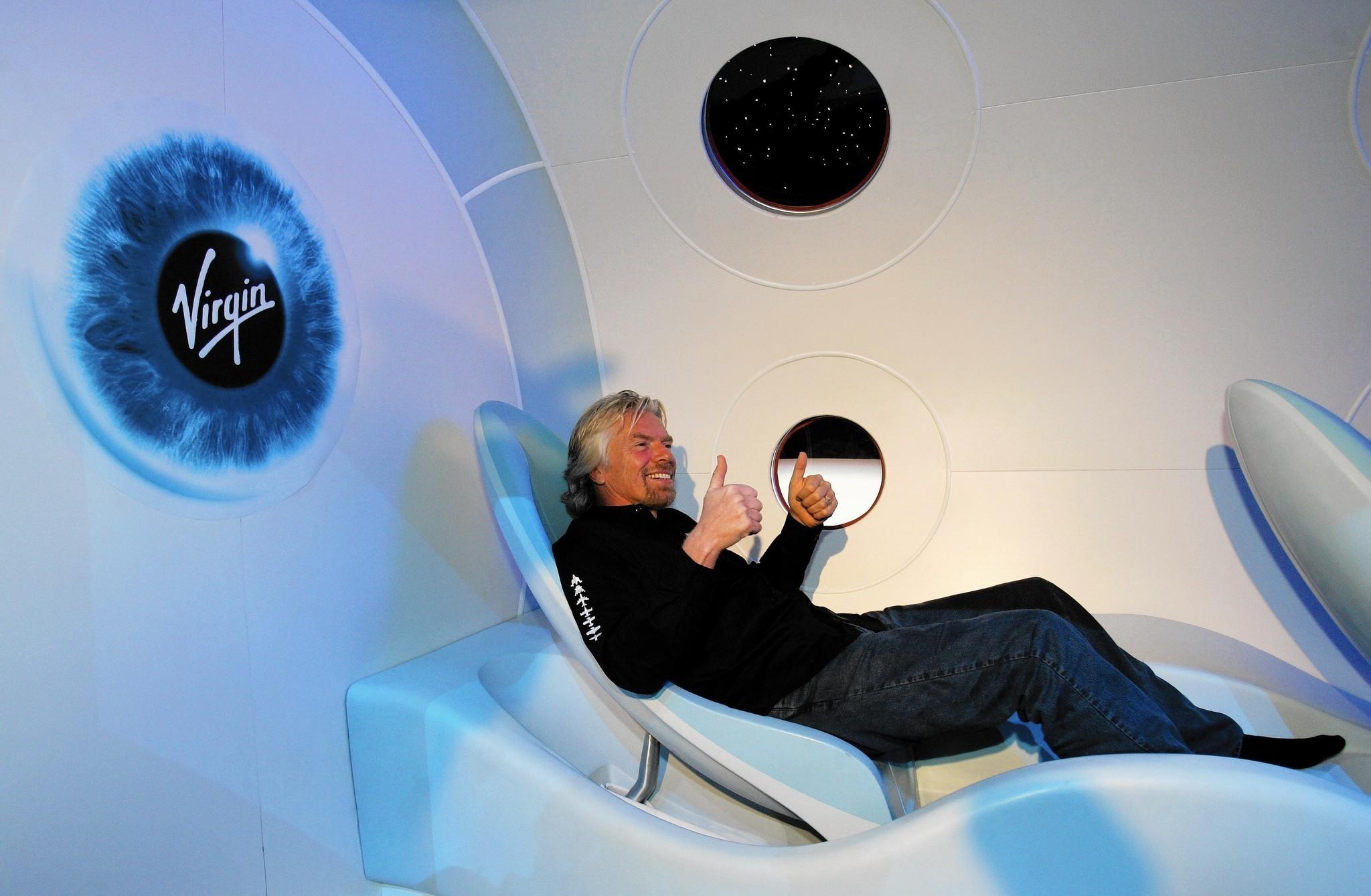 Секс на космическом корабле 3 фотография