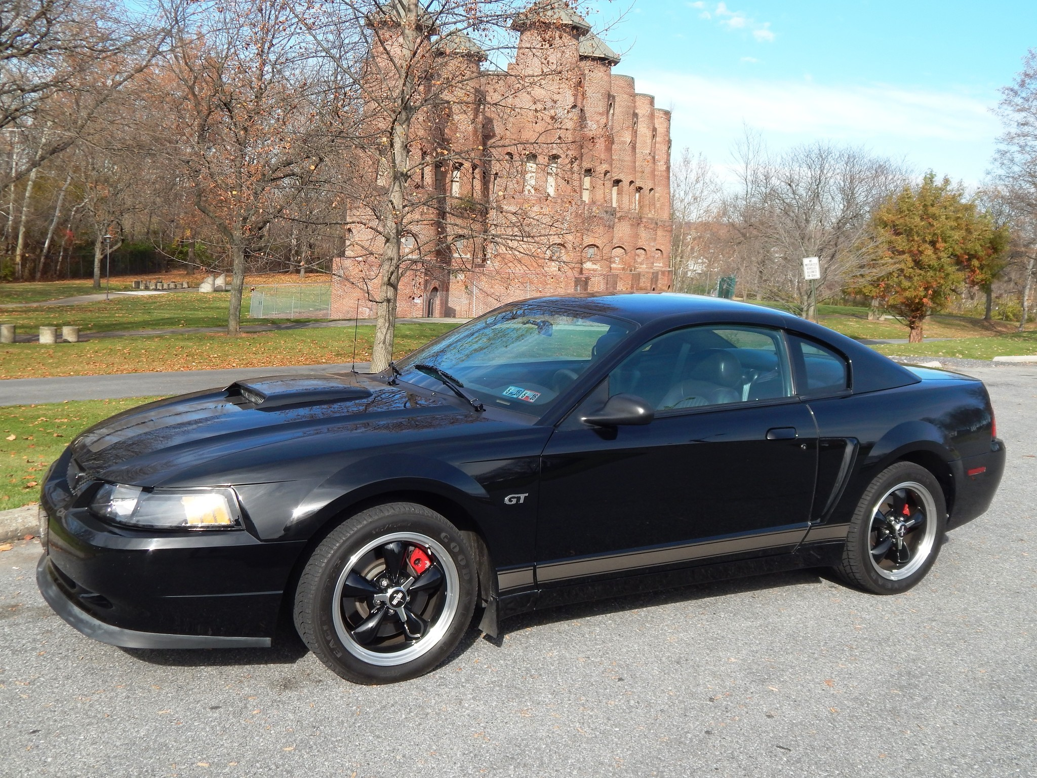 2001 ford mustang bullitt the morning call. Black Bedroom Furniture Sets. Home Design Ideas