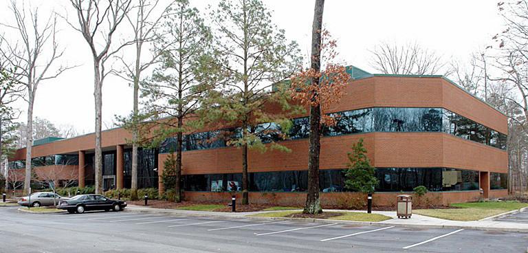 Ferguson Enterprises acquires California firm - Daily Press