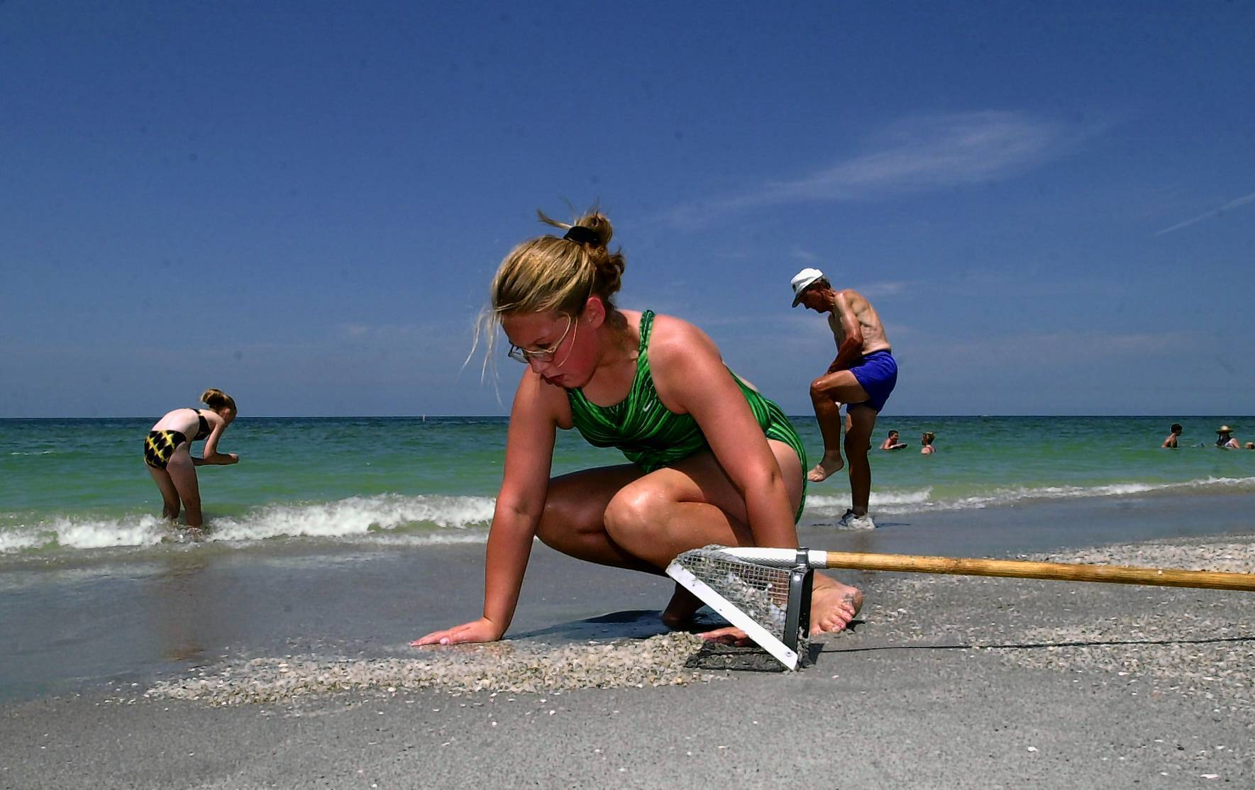 Travel to Venice, Florida: 5 things to discover – Orlando Sentinel