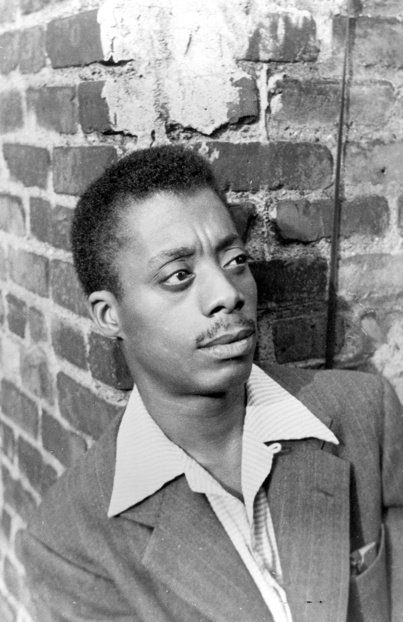 from the archives james baldwin dies at writer explored black from the archives james baldwin dies at 63 writer explored black experience la times