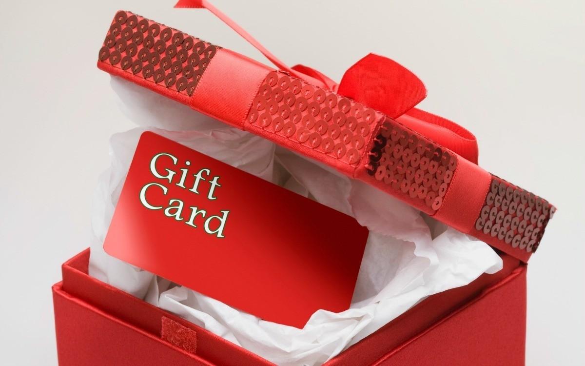Shop for Cards Online