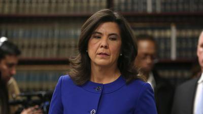 McCarthy takes the fall. Should Alvarez be next?