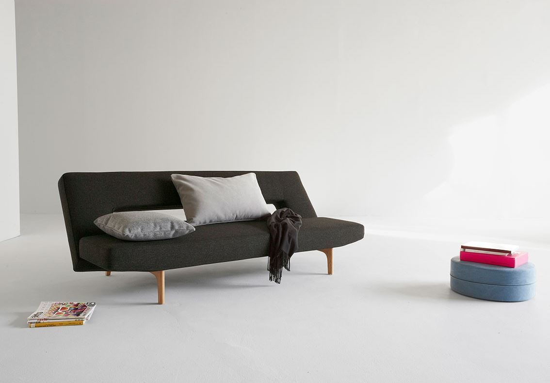 11 stylish sleeper sofas that are easy on the eyes and won t