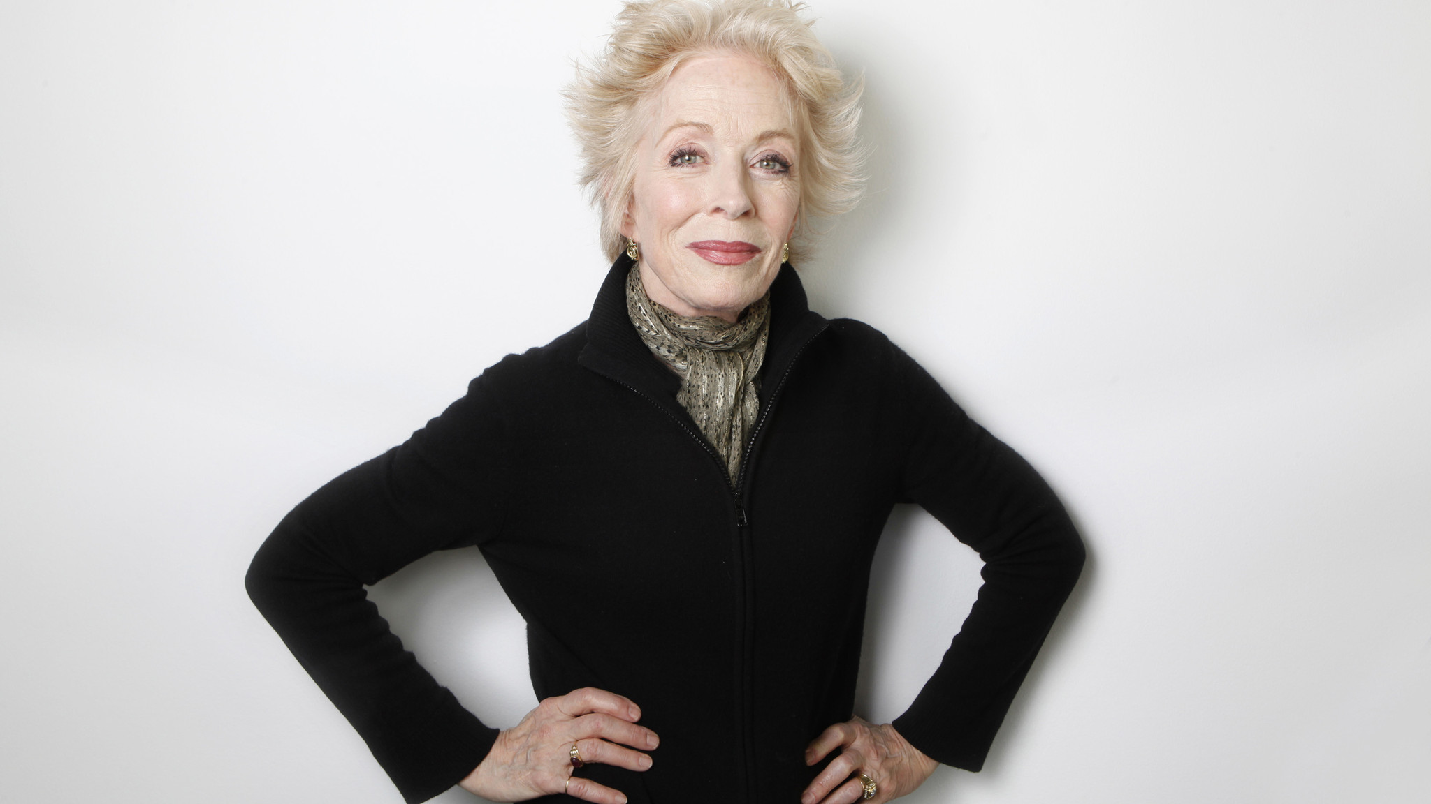 holland taylor instagramholland taylor young, holland taylor age, holland taylor imdb, holland taylor husband, holland taylor insta, holland taylor sarah paulson, holland taylor instagram, holland taylor wiki, holland taylor astrotheme, holland taylor, holland taylor net worth, holland taylor twitter, holland taylor and sarah paulson relationship, holland taylor feet, holland taylor bio, holland taylor 2015, holland taylor on charlie sheen, holland taylor legally blonde, holland taylor daughter, holland taylor married