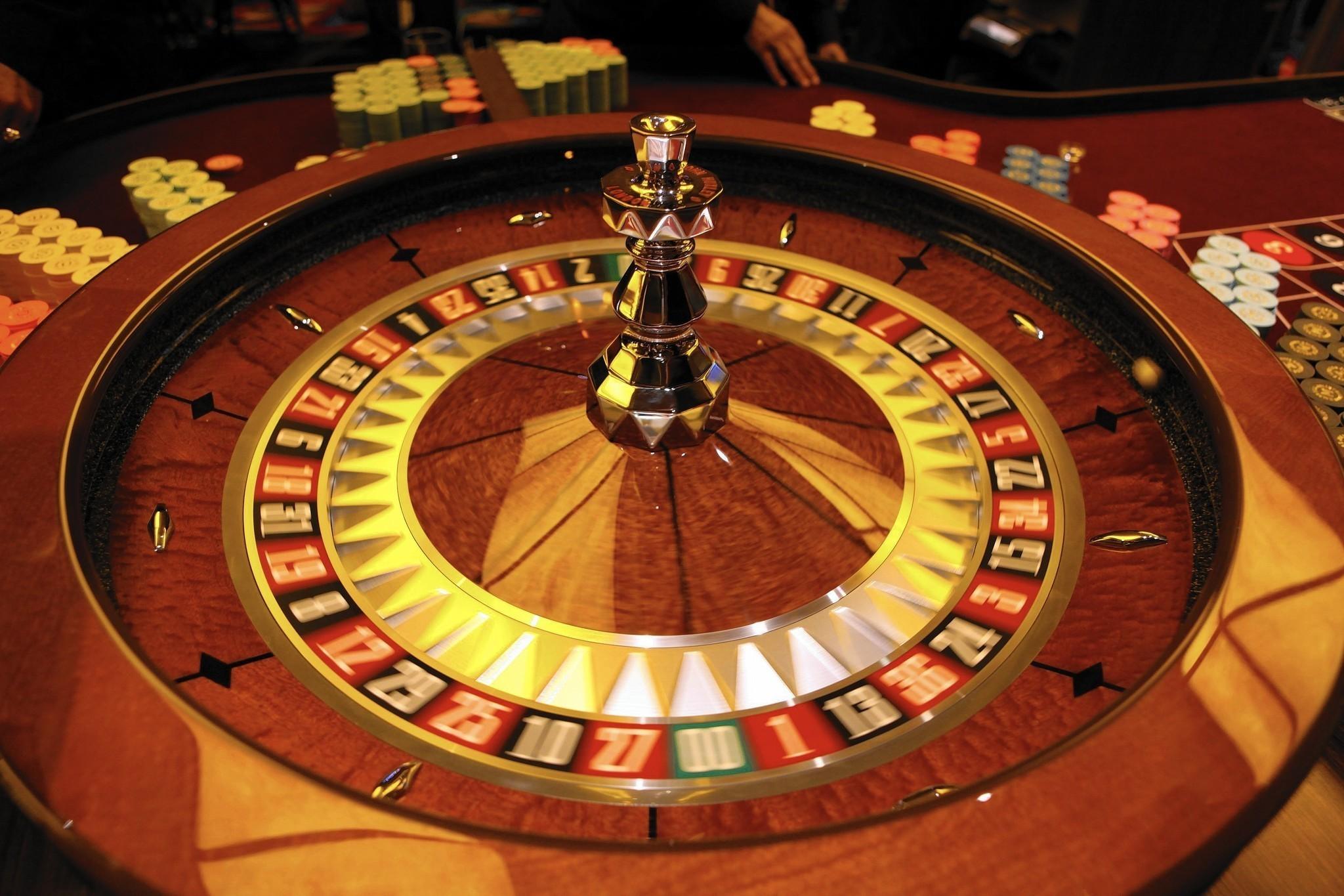 Casino lays off 500 swiss casino zrich poker turnier