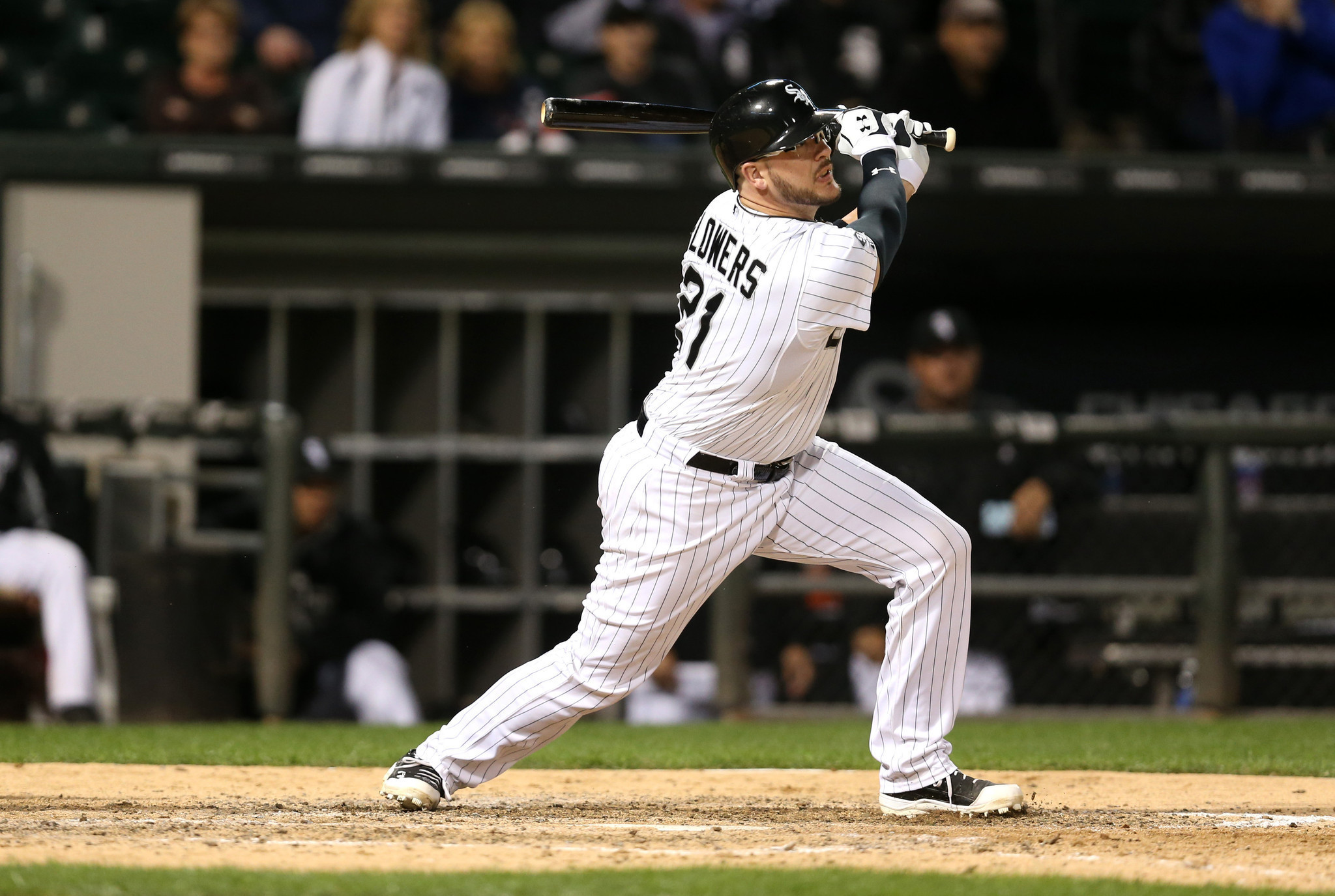White sox decline to tender contract to catcher tyler flowers white sox decline to tender contract to catcher tyler flowers chicago tribune mightylinksfo