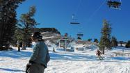 Ski Lake Tahoe without breaking the bank