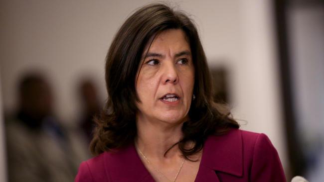Anita Alvarez attorney general