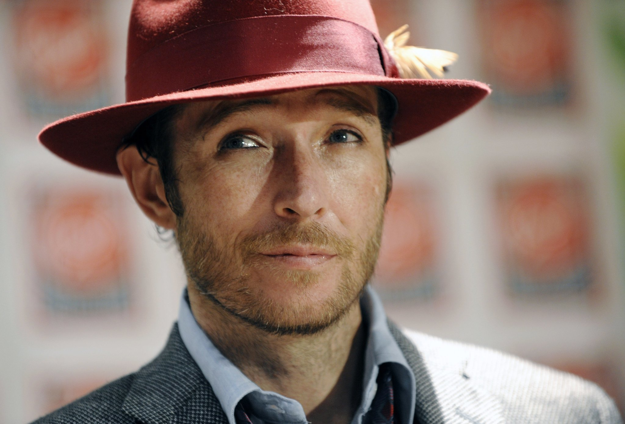 Cocaine found on scott weiland s bus former stone temple pilots