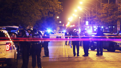 Chicago's flawed system for investigating police shootings