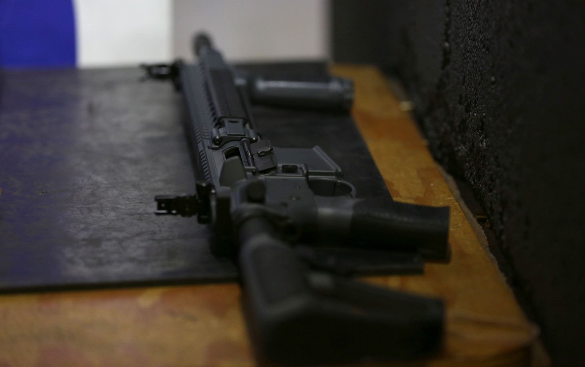 Supreme Court rejection of gun case considered a victory by Highland Park