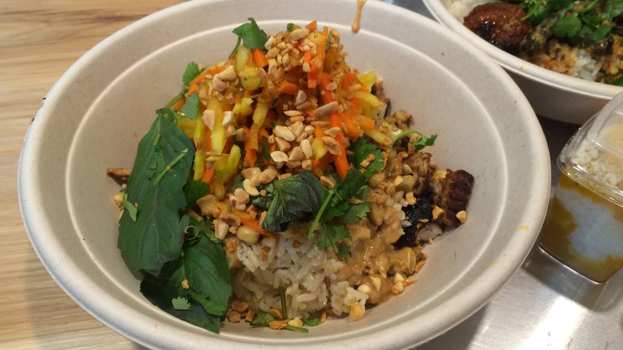 shophouse is here we visit chipotle s southeast asian restaurant